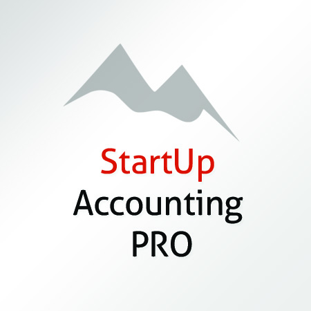 Account StartUp Professional