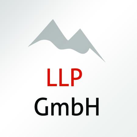LLP (GmbH)