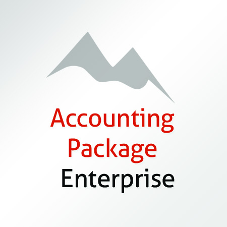 Accounting Package Enterprise