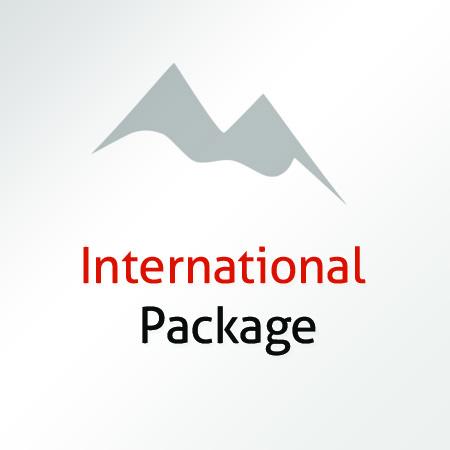 International Package